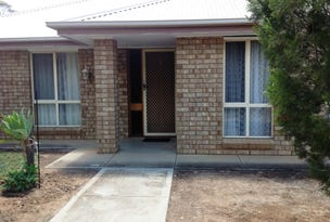 Villa 1/164 Ral Ral Avenue, Renmark, SA 5341