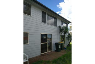 A/72 Hill St, Belmont, NSW 2280