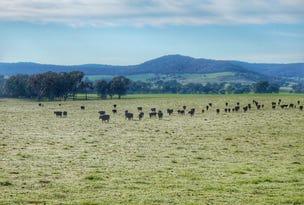 Pleasant View - 130 Creasys Road, Wagga Wagga, NSW 2650