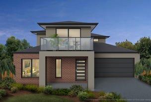 234 Windsor Green Drive, Wyong, NSW 2259