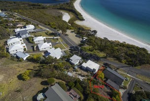 Lot 112, 72 Main Road, Binalong Bay, Tas 7216