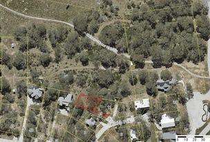 Lot 45 9 Tabletop Fork, Dinner Plain, Vic 3898
