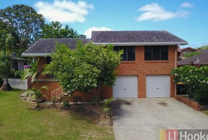 22 James Carney Crescent, West Kempsey, NSW 2440