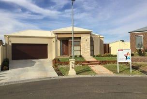 13 Lakeview Court, Mildura, Vic 3500