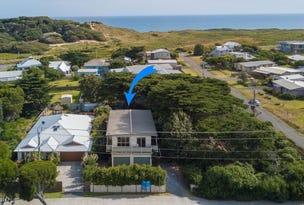 169 Phillip Island Rd, Surf Beach, Vic 3922