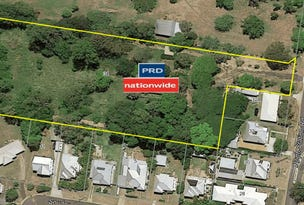 34 North Station Road, North Booval, Qld 4304