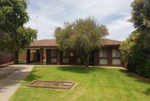 8 Gillespie Court, Deniliquin, NSW 2710