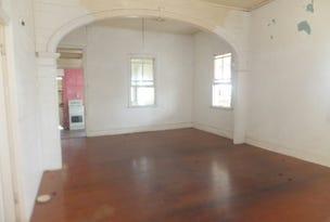 24 Melton Terrace, Townsville City, Qld 4810