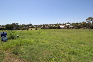Lot 13 Michel  Lane, Avoca, Qld 4670