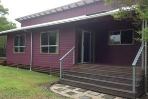 110 Emu Dr, Woombah, NSW 2469