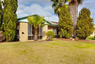 45 Addington Way, Marangaroo, WA 6064