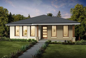 Lot 711 Slattery Road, North Rothbury, NSW 2335