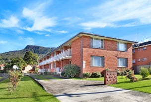 1/25 Underwood Street, Corrimal, NSW 2518