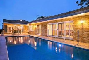5 Woodlands Avenue, Blakehurst, NSW 2221
