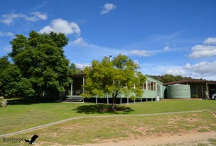 234 Limberlost Road, Fletcher, Qld 4381