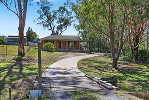 92 Marshall Street, Clarence Town, NSW 2321
