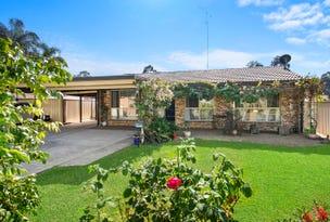 62 Loder Crescent, South Windsor, NSW 2756
