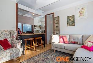 32A Glynn Place, Hughes, ACT 2605