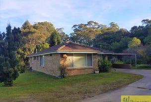 4322  Old Northern  Road, Maroota, NSW 2756