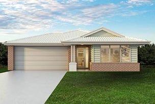 2105 Barr Promenade, Thornton, NSW 2322