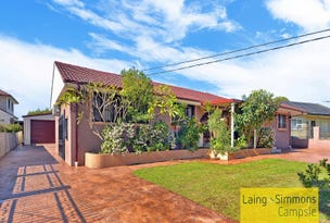 22 Lions Avenue, Lurnea, NSW 2170