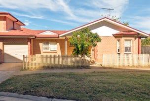52 A'Beckett Street, Granville, NSW 2142