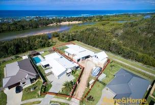 207 Overall Drive, Pottsville, NSW 2489