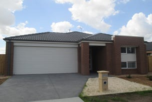 13 Eastcoast Court, Bairnsdale, Vic 3875