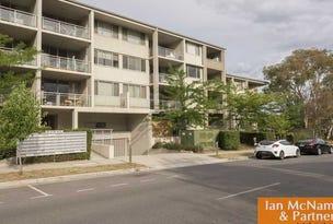 50/39-43 Crawford Street, Queanbeyan, NSW 2620
