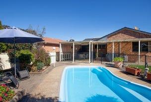 33 Orana Crescent, Taree, NSW 2430