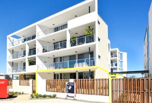 25/6 Gemstone Blvd, Carine, WA 6020