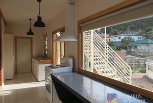13b Cato Avenue, West Hobart, Tas 7000