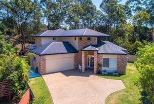 33 Pasture Place, Mount Nathan, Qld 4211
