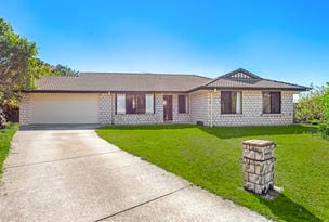 3 Richardson Court, Edens Landing, Qld 4207