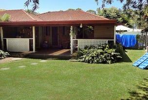 10 Cook Close, Lakewood, NSW 2443