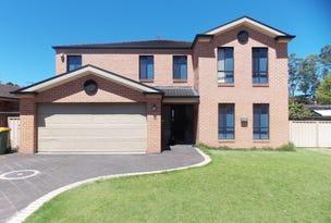 97 Fountains Road, Narara, NSW 2250