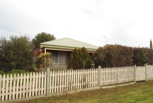 25 Queen Street, Kangaroo Flat, Vic 3555