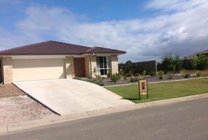 67 Beach Drive, Burrum Heads, Qld 4659