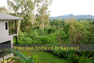 19-25 Coral Sea Drive, Mossman Gorge, Qld 4873