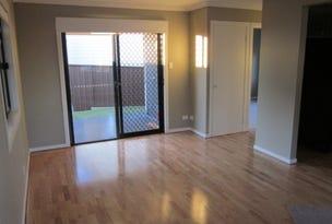 177A Parkes Street, Helensburgh, NSW 2508