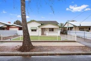 36 Stephens Ave, Torrensville, SA 5031