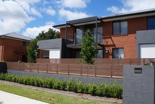 2/1-3 McCleery Avenue, Moss Vale, NSW 2577