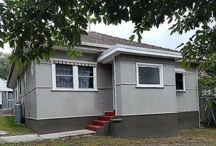 15 Hely Street, West Gosford, NSW 2250