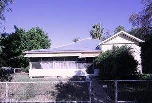 94 Mitchell Street, Wee Waa, NSW 2388