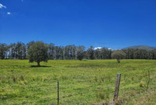 Lot 434, 1553 Coomba Road, Coomba Bay, NSW 2428