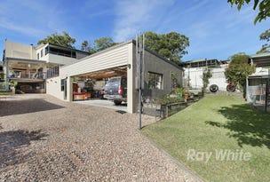178 Watkins Road, Wangi Wangi, NSW 2267