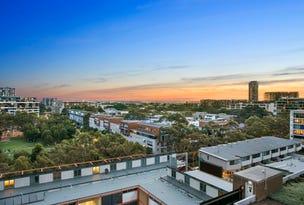 807/17 Gadigal Avenue, Zetland, NSW 2017