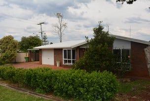 2A Bond Court, Darling Heights, Qld 4350