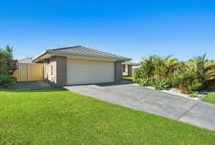 55 Simon Street, Corindi Beach, NSW 2456