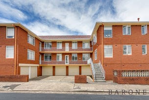 3/253 Queen Street, Concord West, NSW 2138